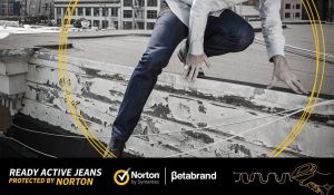 ready_jeans_protected_by_norton_26